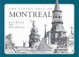 Living Past of Montreal