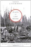 Places of Last Resort The Expansion of the Farm Frontier into the Boreal Forest in Canada, C...