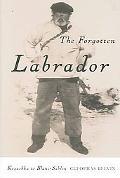 Forgotten Labrador Kegashka to Blanc-Sablon