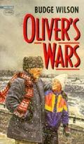 Oliver's Wars