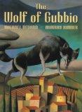 Wolf of Gubbio