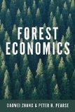 Forest Economics