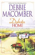 Dakota Home [Dakota Trilogy #2]