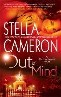 Out of Mind (Court of Angels)