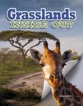 Grasslands Inside Out