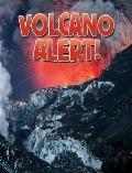 Volcano Alert! (Disaster Alert!)