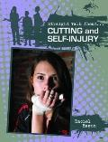Cutting and Self-Injury