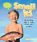 Smell It!, Vol. 3
