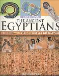 The Ancient Egyptians, Vol. 1