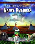 Understanding Native American Myths