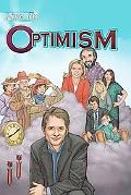 Live It : Optimism (Crabtree Character Sketches)