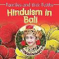 Hinduism in Bali (Families and Their Faiths)