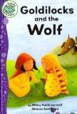 Goldilocks and the Wolf (Tadpoles)