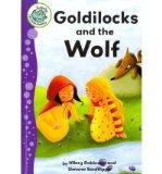 Goldilocks and the Wolf (Tadpoles (Quality))