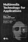 Multimedia Technology for Applications