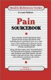 Pain Sourcebook
