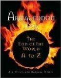 Armageddon Now : The End of the World A to Z (Visible Ink Press)