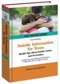 Suicide Information for Teens