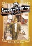 Across the Border (Orphans' Journey)