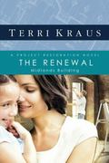 The Renewal
