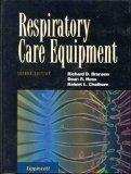Respiratory Care Equipment
