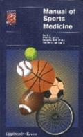 Spiral Manual of Sports Medicine