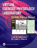 Virtual Exercise Physiology Laboratory