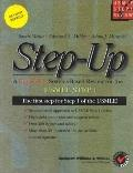 Step-up: A High-Yield Systems-Based Review for the USMLE Step 1 Exam