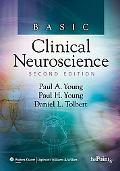 Basic Clinical Neuroanatomy