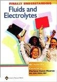 Finally Understanding Fluids and Electrolytes: Audio CD-ROM