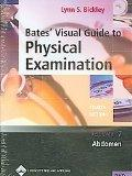 Bates' Visual Guide to Physical Examination: Abdomen: Volume 7 (Bates' Visual Guide to Physi...
