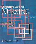 Theoretical Basis for Nursing, 2nd Edition