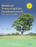 Medical Transcription Fundamentals