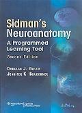 Sidman's Neuroanatomy
