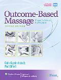 Outcome-Based Massage