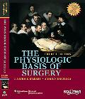 Physiologic Basis of Surgery