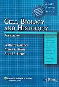 Brs Cell Biology And Histology