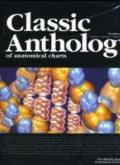 Classic Anthology of Anatomical Charts: 2-Volume Set