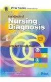 Handbook of Nursing Diagnosis, Twelfth Edition, for PDA: Powered by Skyscape, Inc.