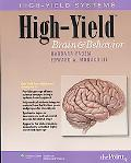 High-yield Brain and Behavior