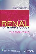 Renal Pathophysiology: The Essentials