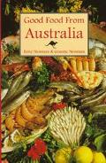 Good Food from Australia