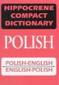 Polish-English - English-Polish