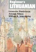 Beginner's Lithuanian