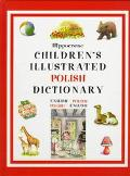 The Children's Illustrated Polish Dictionary