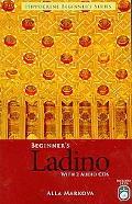 Beginner's Ladino