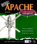 Apache Strategies and Secrets