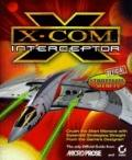 X-COM Interceptor: Official Strategies and Secrets - David Ellis - Paperback
