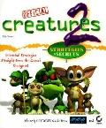 Creatures 2 Official Strategies And Secrets - Toby Simpson - Paperback