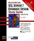Sql Server 7 Database....std.gde.-w/cd